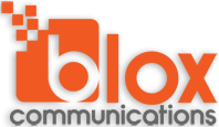 BLOX Communications